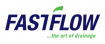 Fast Flow Systems Pte Ltd