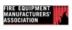Fire Equipment Manufacturers' Association (FEMA)