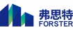 Forster Engineering Consultants Co., Ltd.