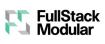 Full Stack Modular LLC