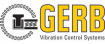 GERB Vibration Control Systems (USA/Germany)