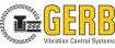 GERB Vibration Control Systems