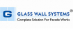 Glass Wall Systems (India)