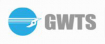 Global Wind Technology Services - GWTS