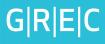 GREC Architects, LLC