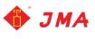 Guangdong JMA Aluminium Profile Factory (Group) Co., Ltd.