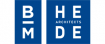 Hede Architects