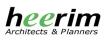 Heerim Architects & Planners