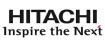 Hitachi, Ltd