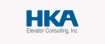 HKA Elevator Consulting