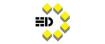 Hoang Duong Engineering & Construction Joint Stock Company