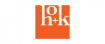 HOK Architects Corporation