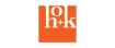 HOK Architects Corporation