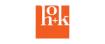 HOK, Inc.