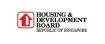 Housing and Development Board