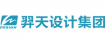 Hubei Yitian Architecture & Decoration Design Co., Ltd.