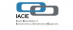 Israeli Association of Construction and Infrastructure Engineers - IACIE