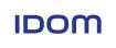 IDOM UK Ltd.