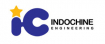 Indochine Engineering