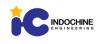 Indochine Engineering