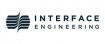 Interface Engineering