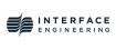 Interface Engineering, Inc.