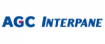 Interpane GmbH
