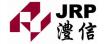 J. Roger Preston Limited