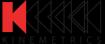 Kinemetrics Inc.