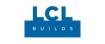 LCL Builds