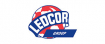 Ledcor Construction Limited
