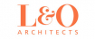 Leigh & Orange, Ltd.