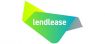 Lendlease Corporation