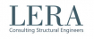 LERA Consulting Structural Engineers