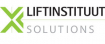 Liftinstituut Solutions