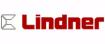 Lindner Group
