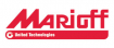 Marioff Corporation Oy