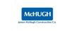 James McHugh Construction Co.
