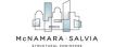 McNamara • Salvia