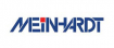 Meinhardt Group International