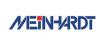 Meinhardt Group International