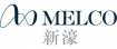 Melco Crown Entertainment
