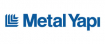 Metal Yapi