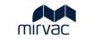 Mirvac Construction