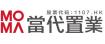 Modern Land (China) Co.,Limited
