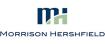 Morrison Hershfield Limited
