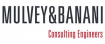 Mulvey & Banani Int'l Inc.