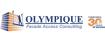 OLYMPIQUE Façade Access Consulting