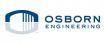 Osborn Engineering