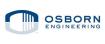 Osborn Engineering
